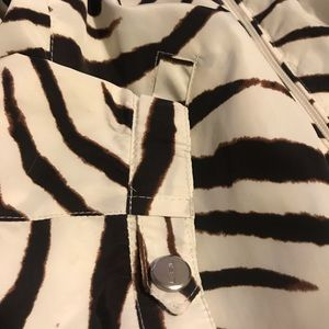 Ralph Lauren Jackets & Coats - Ralph Lauren poly nylon wind breaker